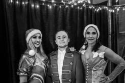20191226-DSCF1434-Circus pipo revisited